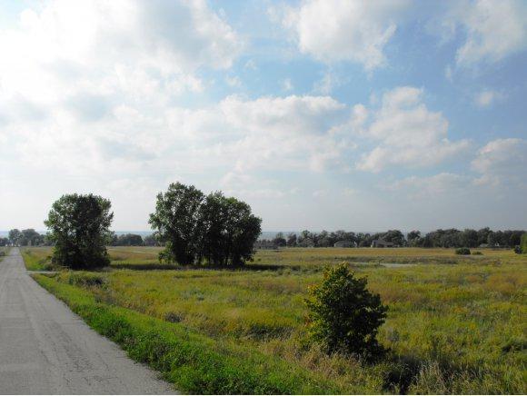Perch Lane #46, Fond Du Lac, WI 54937 (#50085388) :: Dallaire Realty