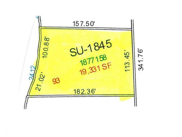 2412 Loxley Court #93, Suamico, WI 54173 (#50123343) :: Todd Wiese Homeselling System, Inc.