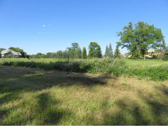 1408 Foxborough Court, De Pere, WI 54115 (#50124228) :: Symes Realty, LLC