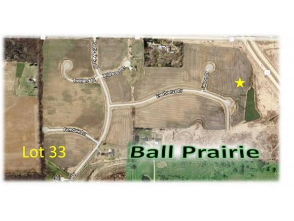 Everbreeze Drive #33, Winneconne, WI 54986 (#50154572) :: Todd Wiese Homeselling System, Inc.