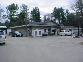 N6612 Lake Drive, Shawano, WI 54166 (#50157019) :: Dallaire Realty