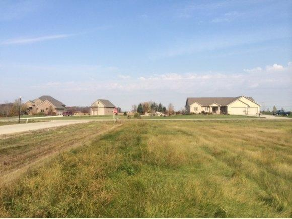 Meadow Creek Court, Kaukauna, WI 54130 (#50176603) :: Symes Realty, LLC