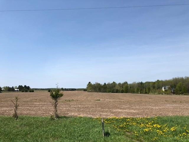 9381 Charolais Road, Coleman, WI 54112 (#50178535) :: Dallaire Realty