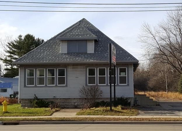 1511 Marinette Avenue, Marinette, WI 54143 (#50181262) :: Dallaire Realty