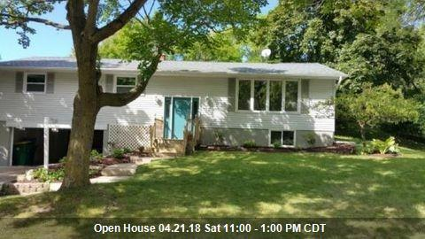 2431 Deckner Avenue, Green Bay, WI 54302 (#50181376) :: Dallaire Realty