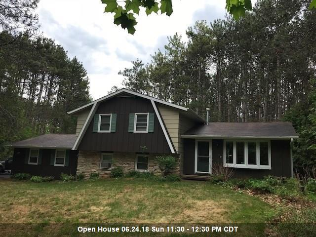 4348 Pittco Road, Green Bay, WI 54313 (#50184203) :: Dallaire Realty