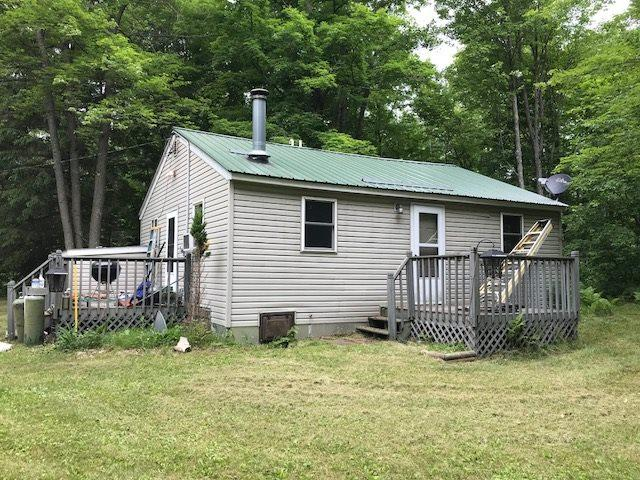 15270 Island Lake Road, Mountain, WI 54149 (#50185663) :: Dallaire Realty