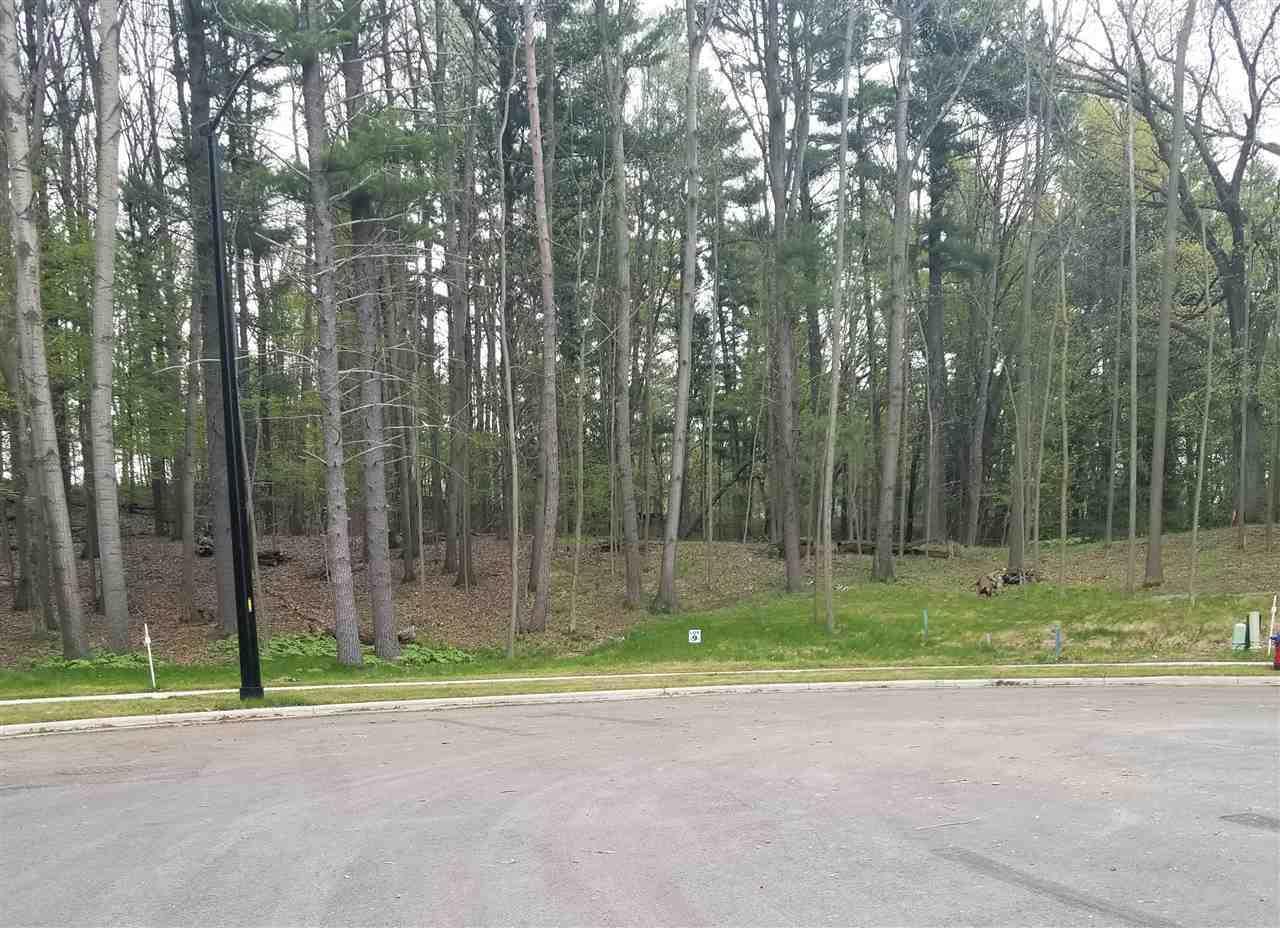 3321 Woodland Ridge - Photo 1