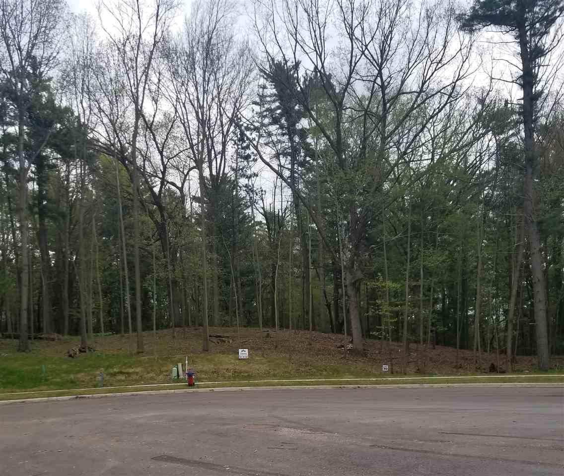 3331 Woodland Ridge - Photo 1