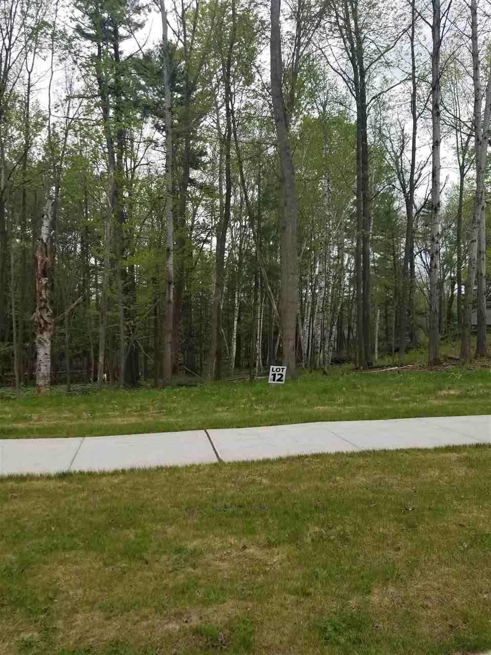 3351 Woodland Ridge - Photo 1