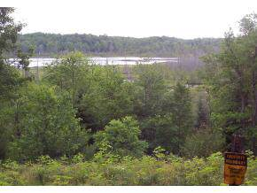 Lot 7 Wandering Springs Court, Mountain, WI 54149 (#50196960) :: Symes Realty, LLC