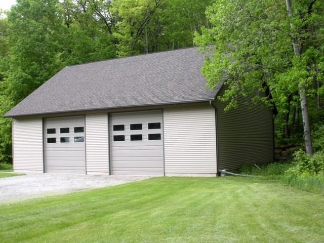 Stroika Lane, Crivitz, WI 54114 (#50202391) :: Todd Wiese Homeselling System, Inc.
