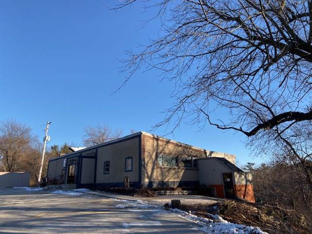 2850 Humboldt Road, Green Bay, WI 54311 (#50202903) :: Dallaire Realty