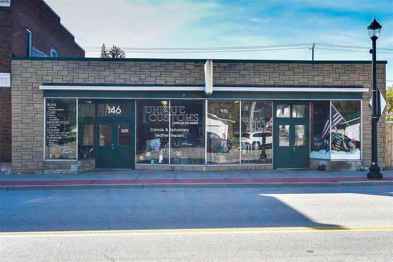 146 Pulaski Street - Photo 1