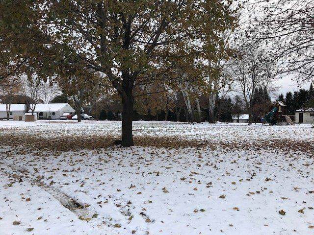 Greenville Drive, Greenville, WI 54942 (#50213766) :: Symes Realty, LLC