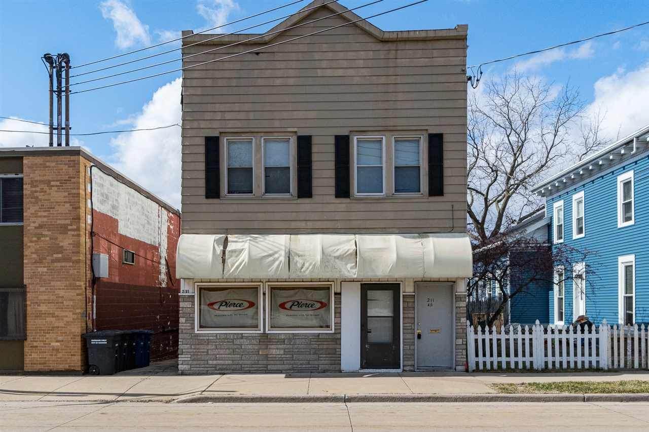 211 High Avenue - Photo 1