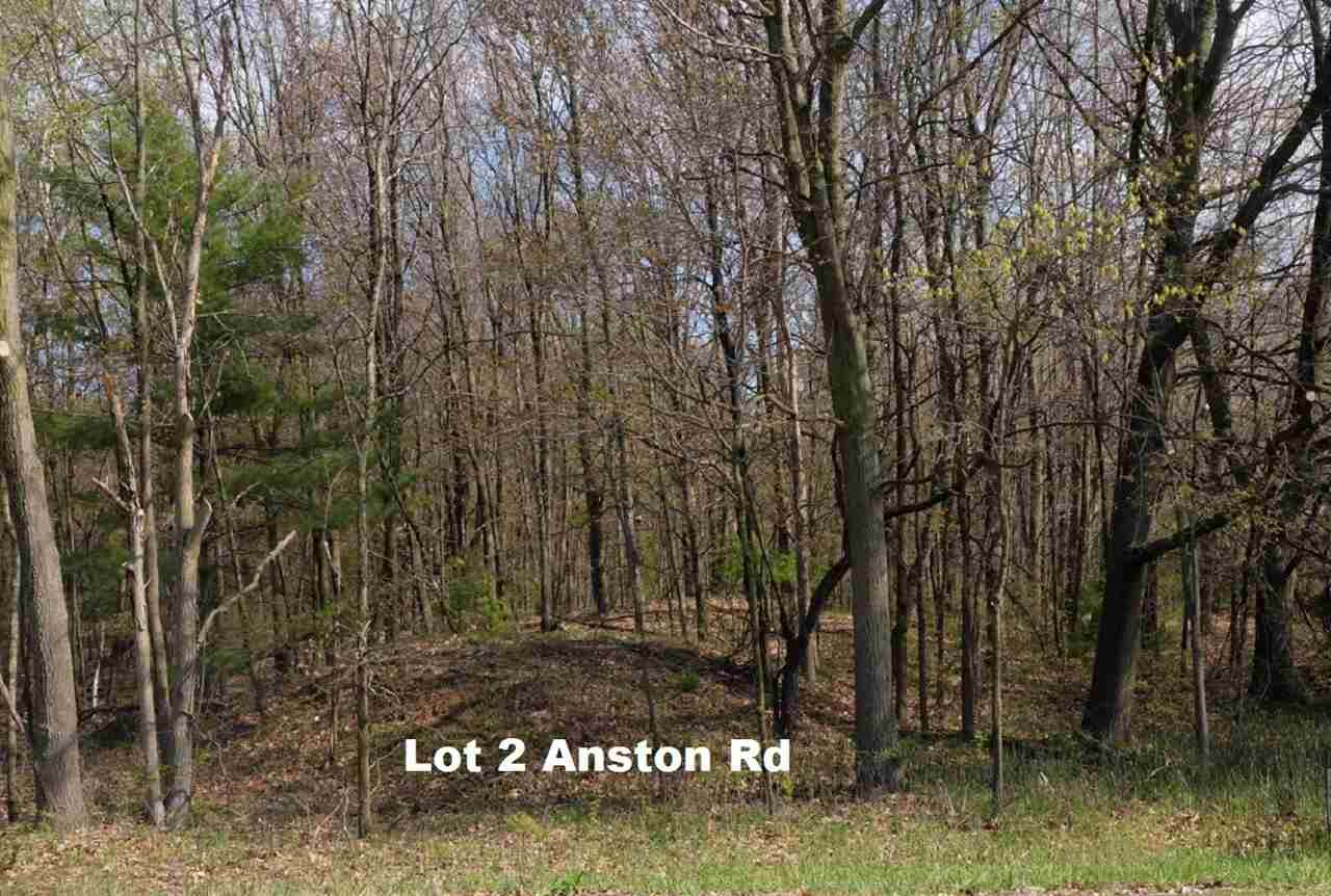 3222 Anston Road - Photo 1