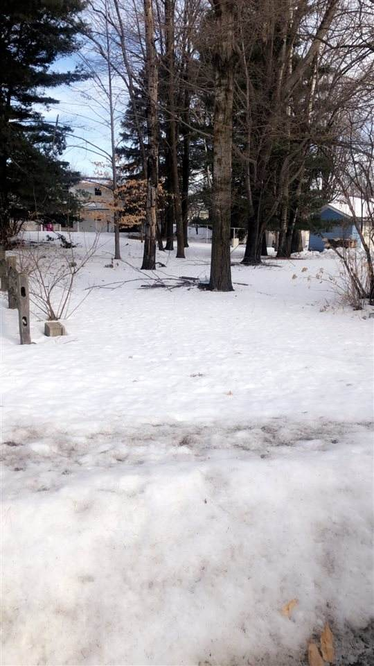 1141 Valley Lane, Shawano, WI 54166 (#50216670) :: Todd Wiese Homeselling System, Inc.