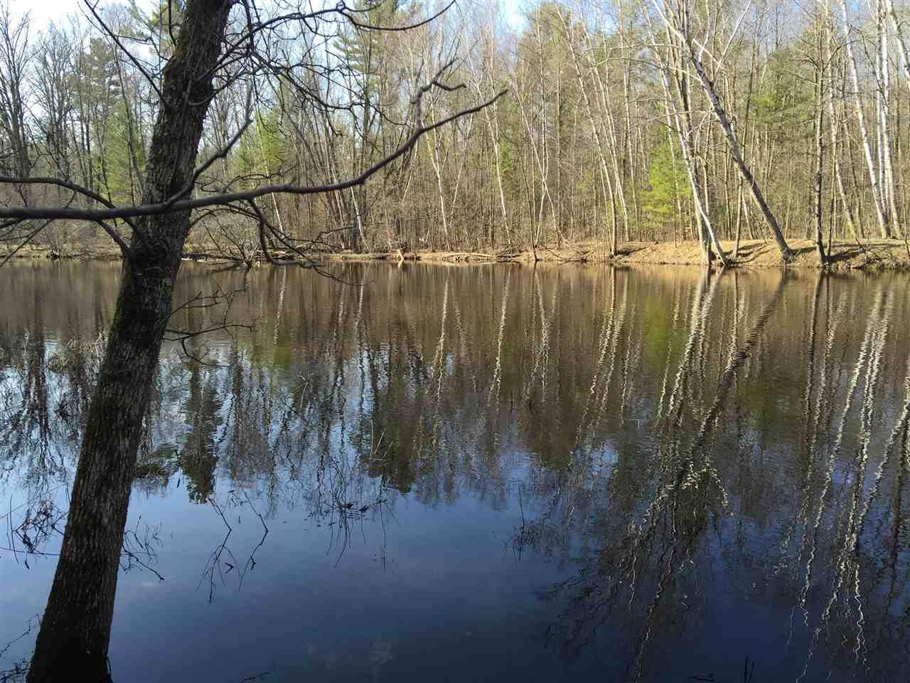 9933 Anglers Way - Photo 1