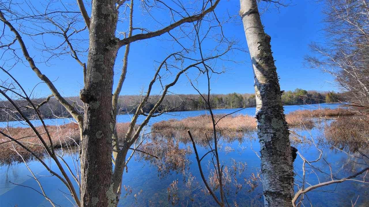 Little Long Lake Lane - Photo 1