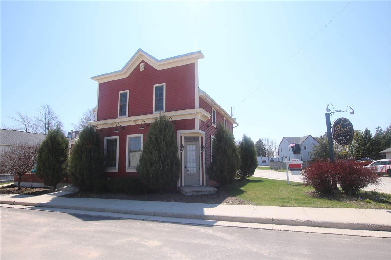 20931 Main Street - Photo 1