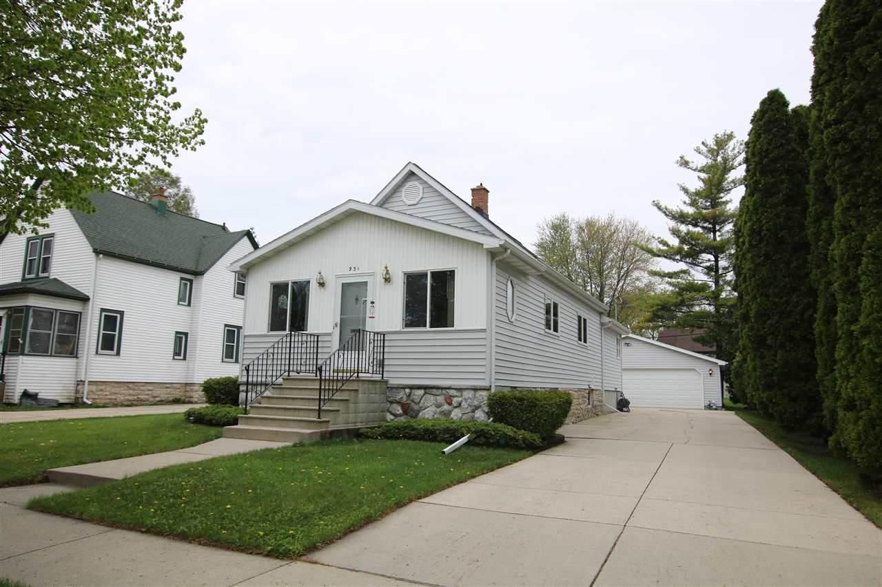 931 Wisconsin Avenue - Photo 1