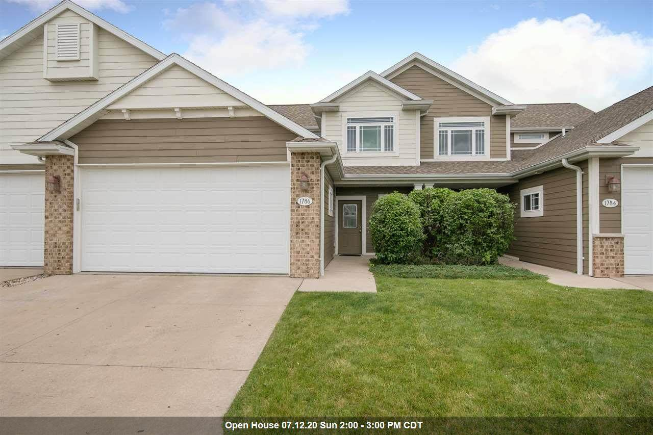 1786 Copperstone Place - Photo 1