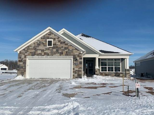 3369 Libra Court, Green Bay, WI 54311 (#50227928) :: Town & Country Real Estate