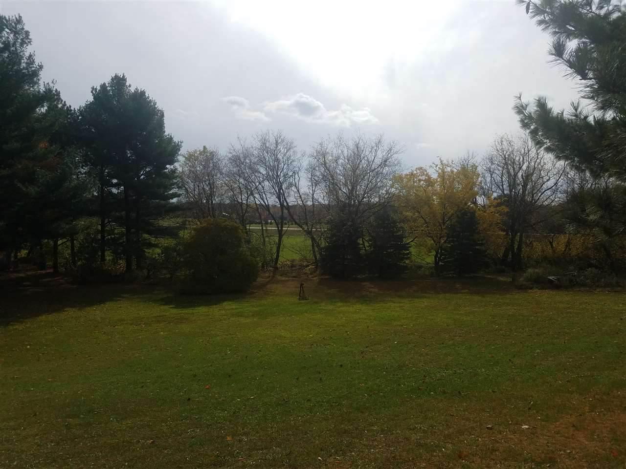 View Ridge Lane - Photo 1