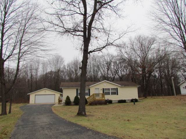 W4823 Chrissie Circle, Shawano, WI 54166 (#50232845) :: Ben Bartolazzi Real Estate Inc