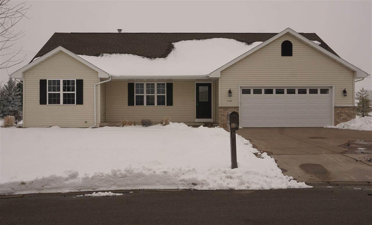 1161 Silver Birch Drive - Photo 1