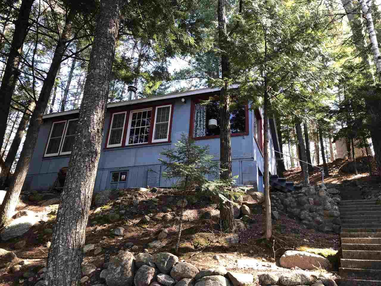 17843 Wheeler Lake Lane - Photo 1