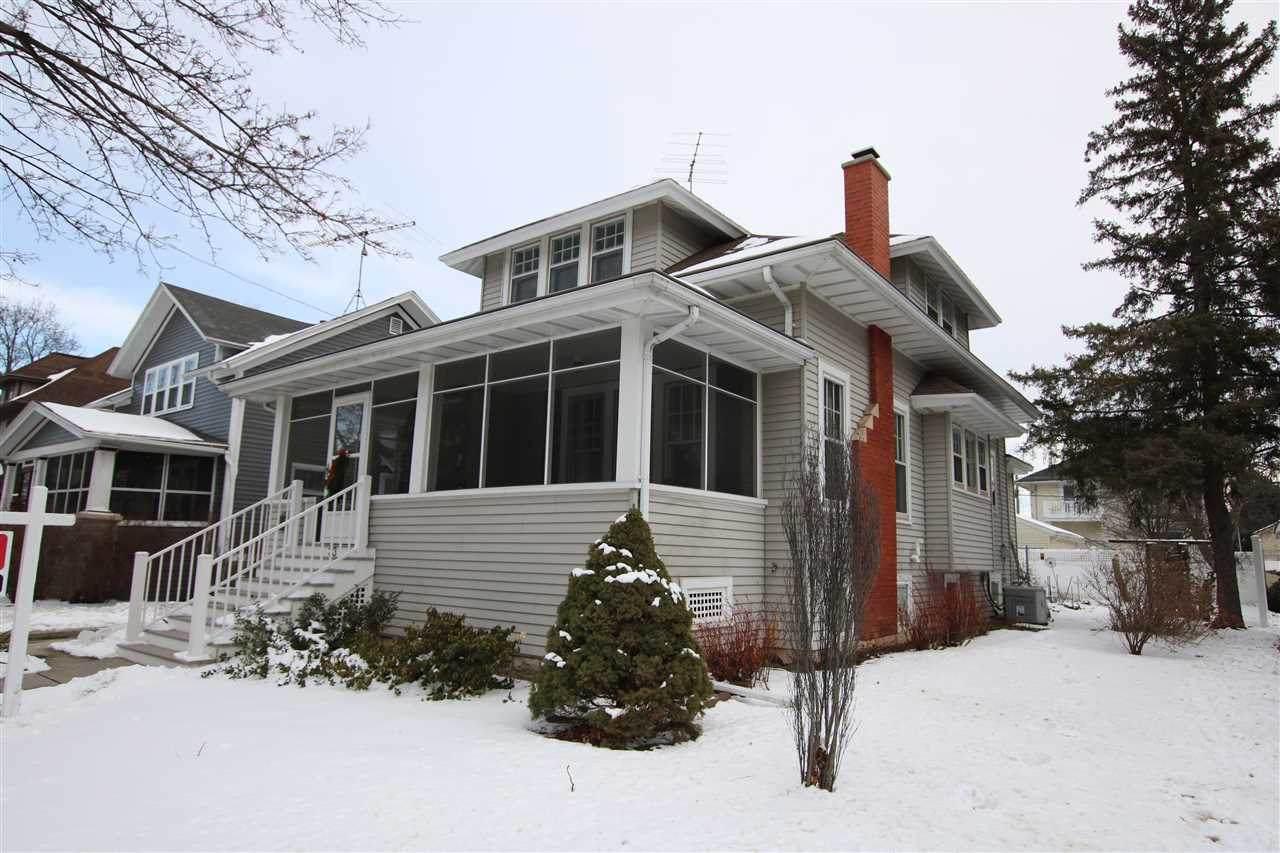 33 Cottage Avenue - Photo 1
