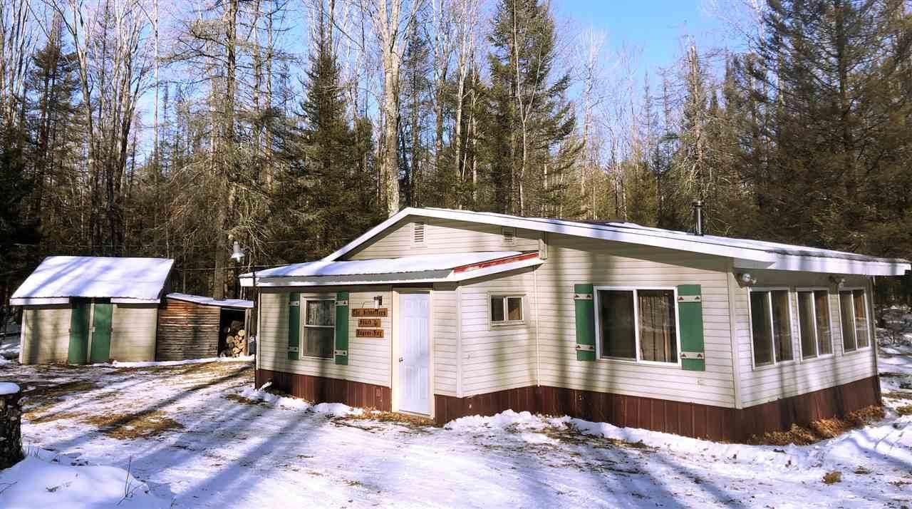 5002 Bear Paw Road - Photo 1