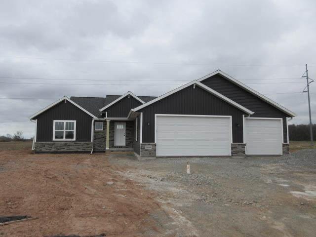 N9360 Dusty Drive, Appleton, WI 54915 (#50234818) :: Carolyn Stark Real Estate Team