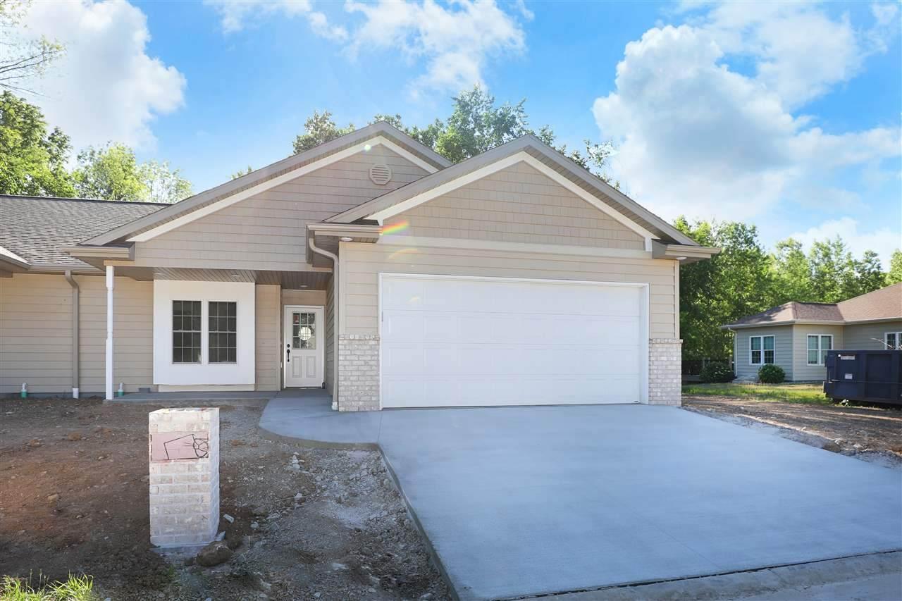 3196 Ryegrass Drive - Photo 1