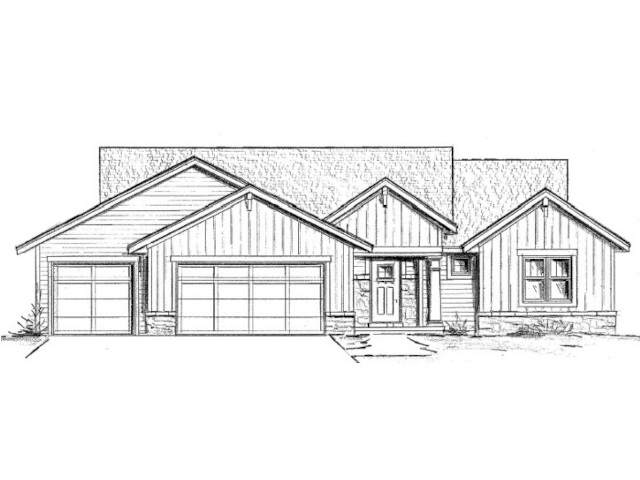 W6859 Design Drive, Greenville, WI 54942 (#50236875) :: Dallaire Realty