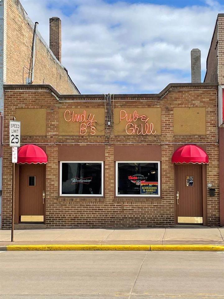 51 Main Street - Photo 1