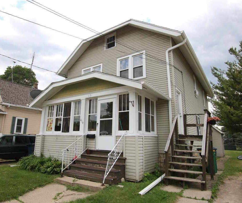 416 Cedar Street - Photo 1