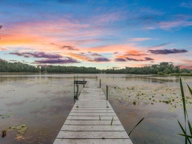 16002 Harpt Lake Road - Photo 1