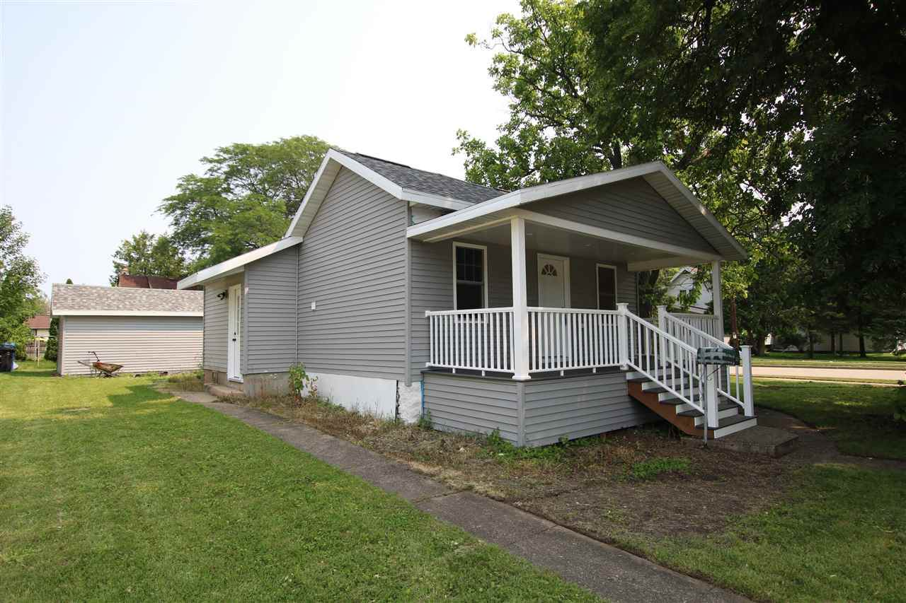 322 Sterling Avenue - Photo 1