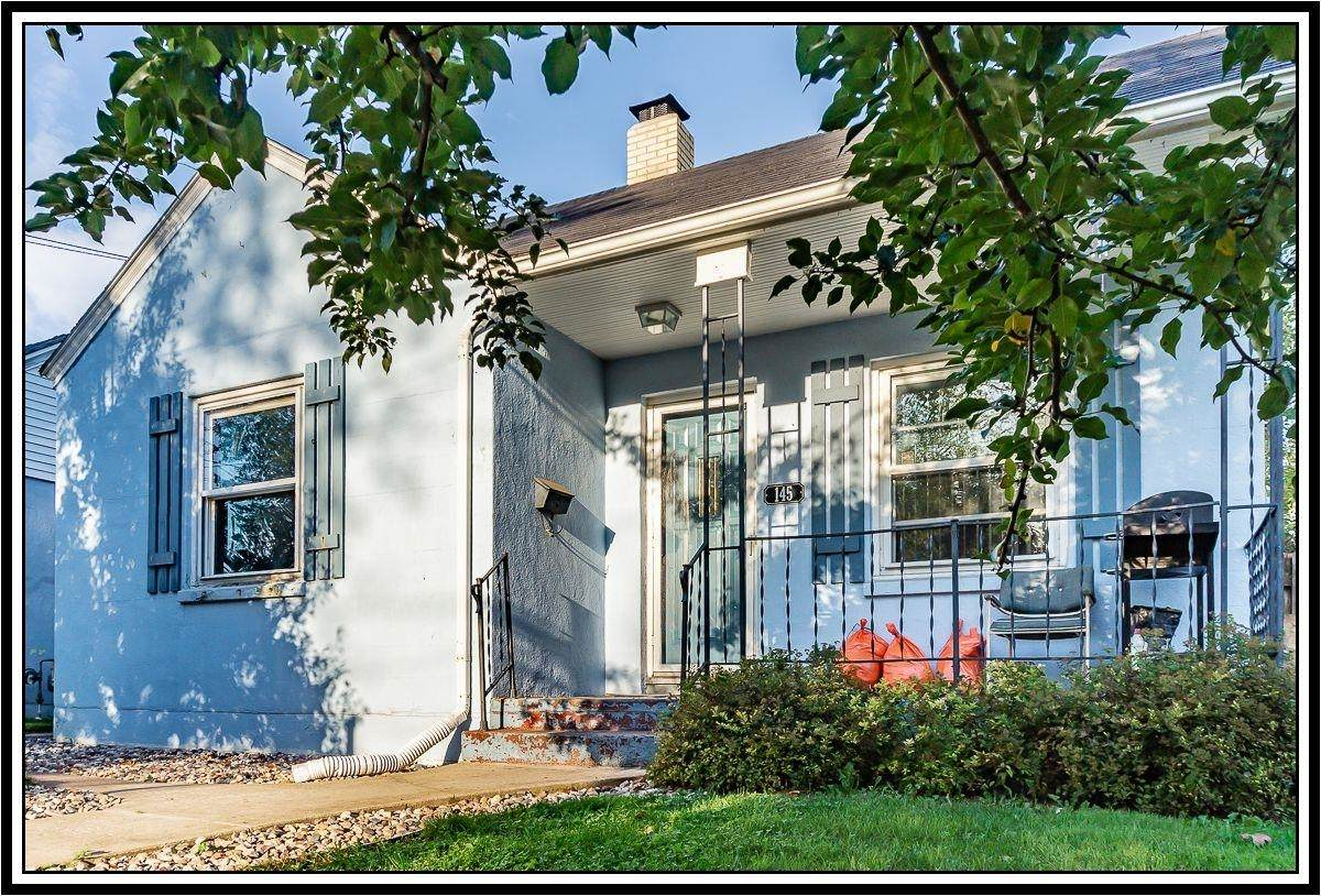 145 Mckinley Avenue - Photo 1