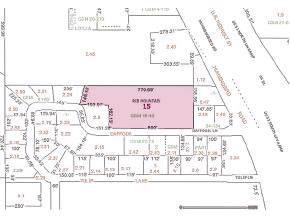1604 Daffodil Lane, Wausau, WI 54401 (#10500936) :: Symes Realty, LLC