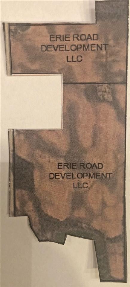 Erie Road - Photo 1