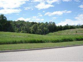 509 Commerce Court, Bonduel, WI 54107 (#50010989) :: Symes Realty, LLC