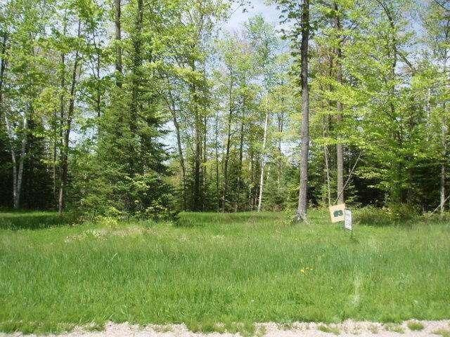 White Buck Lane #7, Crivitz, WI 54114 (#50112988) :: Symes Realty, LLC