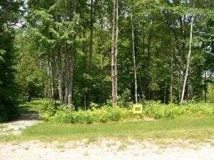 White Buck Lane #11, Crivitz, WI 54114 (#50112990) :: Symes Realty, LLC