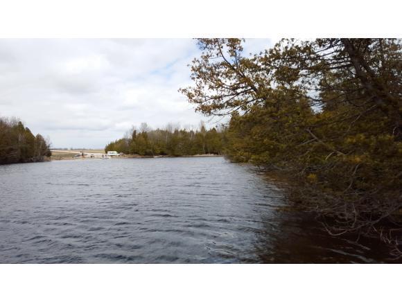 12TH Road A-1, Algoma, WI 54201 (#50140509) :: Dallaire Realty