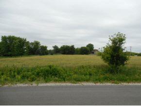 Fox Meadows Lane, Kaukauna, WI 54130 (#50146219) :: Dallaire Realty
