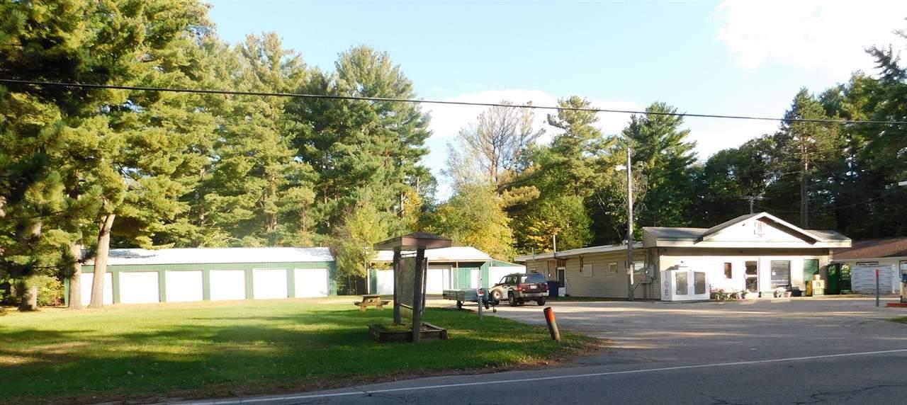 N6612 Lake Drive - Photo 1